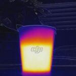 Thermal-imaging-camera-5.jpg