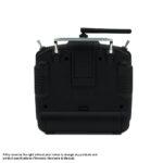 X9-Lite-backside-1