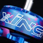 XING-CAMO-2207 (8)-1000×1000