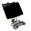accessories-tablet-mounts