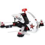 arris-x-speed-280-racing-drone-bnf-63