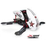 arris-x-speed-280-racing-drone-frame-26