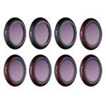 autel-evo-ii-8k-filters-all-day-8pack.jpg