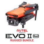 autel_robotics_evo_2_dual_640_thermal_standard_rugged_bundle_cover_vertigo_drones.jpg