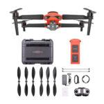 autel_robotics_evo_2_pro_6k_rugged_bundle_in_box_vertigo_drones.jpg