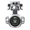 cameras-OEM-100