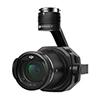 cameras-cinema-100