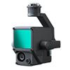 cameras-industrial-100