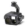 cameras-thermal-100
