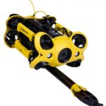 chasing-robot-arm-for-chasing-m2-underwater-drone
