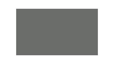 dji-logo-home