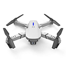 drones- budget-130