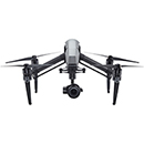 drones-professional-icon-130
