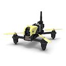 drones-racing-130