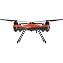 drones-waterproof-130
