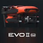 evo-2-dual.jpg