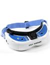 fpv-accessories