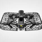 hover-2-flying.jpg