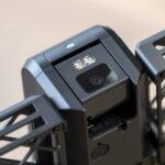 hover-camera.jpg