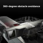 hover-obstacle-avoidance.jpg