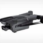 vcopter-folded-diag.jpg