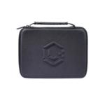 zipper-case.png