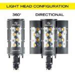 2009T32_Lighthead_Configuration