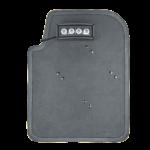 500331G_PROSHIELD_SA17_NYLONGUARDSHIELD_WEB_REV-600×600