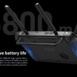 SC_battery