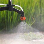 DJI-Agras-T20-nozzle-spraying