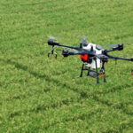 dji-agras-t16-agriculture-drone-ready-to-fly-kit-4