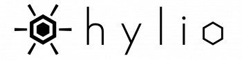 5eff65f8bd380216df5e5994_linear-black-height